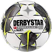 Derbystar 足球德甲 德甲 Brillant TT HS 2019/20