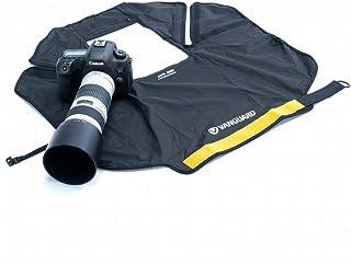 VANGUARD 相机雨衣 雨衣 70-200mm f2.8镜头对应 ALTA RCM