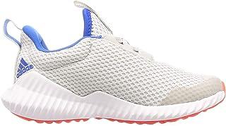 Brooks 男式 Beast '20 跑步鞋,蓝色/灰色/粗呢大衣,12 英国尺码