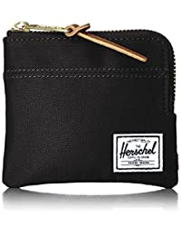 Herschel Supply Co. Johnny 手機包