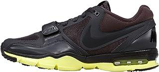 Nike 耐克 女式 低帮运动鞋