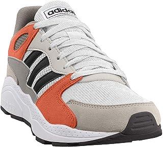 adidas 阿迪达斯 Kids Chaos(Big Kid) 儿童运动鞋