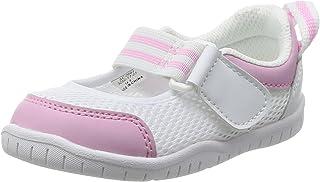 IFME 室內鞋 SC-0003