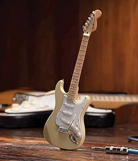 Axe Heaven FS-013 挡泥板岩石抛光迷你吉他复制品