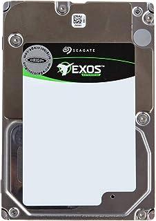 Origin Alt to HPE 300 GB 6 G SAS 10K 2.5 内置硬盘录机 507284-001-OSRC
