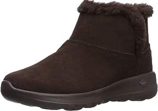 Skechers On-The-go Joy 15501 女士马球靴