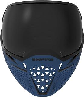 Empire EVS 彩弹面具/护目镜 - 2 个保暖镜片
