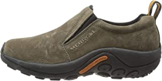 Merrell Jungle Moc, Women's Loafers