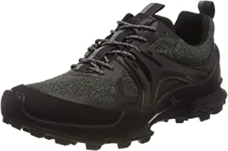 ECCO 女士 Biomc-trailw 運動鞋