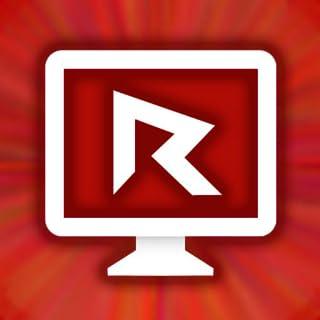 RemoteView远程控制软件