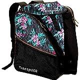 Transpack XTW 女靴包