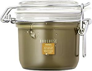 Borghese贝佳斯矿物营养泥浆膜(绿泥)212g/200ml(进)(特卖)