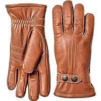 Hestra Tallberg Gloves