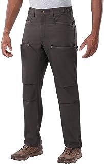 Vertx 男式 Travail 2.0 长裤