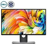 戴尔 DELL U2518D 25英寸IPS 2K液晶台式机电脑显示器(2560x1440)