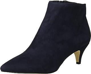Sam Edelman 女 Kinzey踝靴 F3470L1001