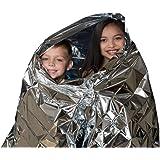 Kangaroo 应急保暖毯(10 件装)