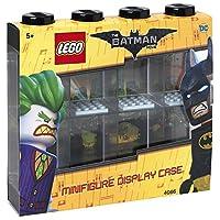 LEGO 乐高 迷你人偶展示盒