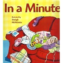 In a Minute
