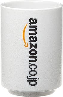 Amazon.co.jp原创 茶杯 白色