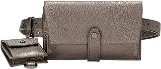 Liebeskind Berlin 女士Bond Belt Bag 挎包,2x10x43 厘米