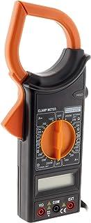 Lif華Ampere Clamp 600 V HQ