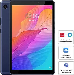 Huawei Android 平板电脑 MatePad T8 2 GB + 16 GB