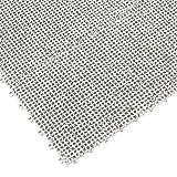 蜜思玛工业 接头人造草坪 440-0010 白色