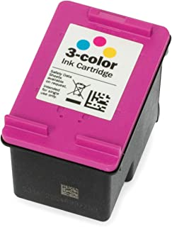 COLOP 153562 替换墨盒 e-mark® 多色可达 5000 个印字 可轻松更换