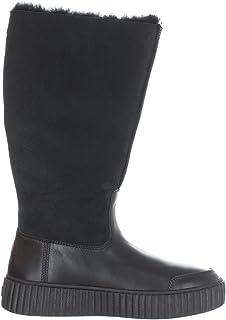 Pajar 女士 Cathay 靴子