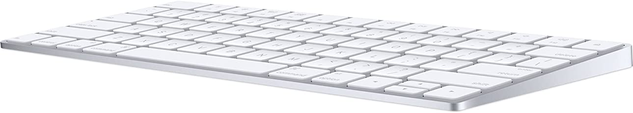 Apple Magic Keyboard - US MLA22LL/A