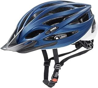 Uvex 超大码自行车头盔