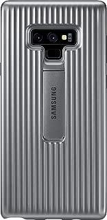 三星 Galaxy Note9 官方保护支架保护套EF-RN960CSEGWW 银色