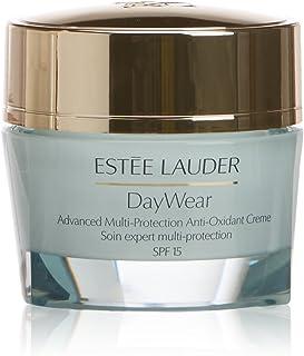 Estée Lauder 雅诗兰黛 Daywear 进阶多重保护防晒日霜 SPF15,具有还原作用,1瓶装,50ml