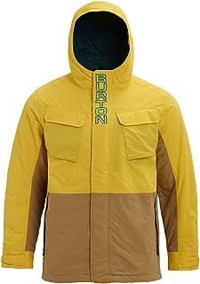 Burton 男士 Edgecomb 夹克