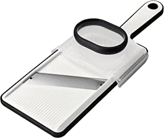 【Amazon.co.jp限定】珍珠金属切割器(附*支架) River 黑色 サイズ(約):幅95×全長295×高さ15mm CC-8510