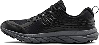 Under Armour 男式 Charged Toccoa 2 跑鞋