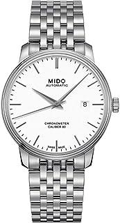MIDO 男式手表 M0274081101100