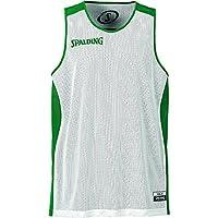 Spalding Teamsport 必备双面衬衫