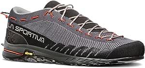 La Sportiva TX2 徒步鞋 - 男士 43.5 D EU 17Y-900202