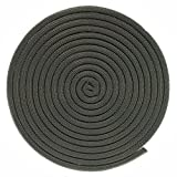 GOLBERG Paramax 实用绳 - 直径 0.64 厘米 - 5 种长度,20 种颜色可选