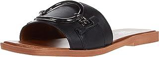 Franco Sarto Mandy 女士平底凉鞋