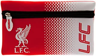 Liverpool FC 铅笔盒