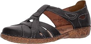 Josef Seibel 女士 Rosalie 29 渔夫凉鞋