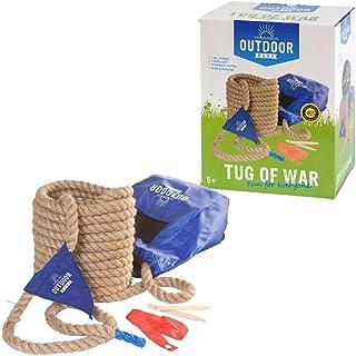 OUTDOOR 0728012 战争游戏箱