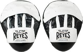 Cleto Reyes 常规弧形拳击手套