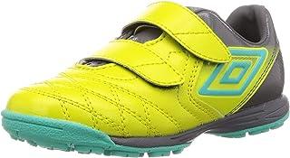 Ambro儿童足球训练鞋ACR CT BL JR WIDE 儿童