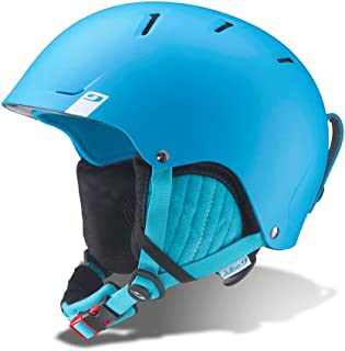Julbo 佳宝 儿童 雪盔 JC727
