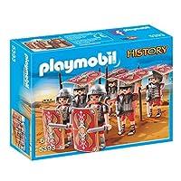 Playmobil 5393 罗马*玩具