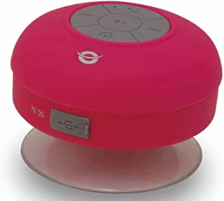 Conceptronic CSPKBTWPSUCP 便携式音箱